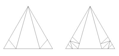 Howe Truss (spans upto 6M to 30M)