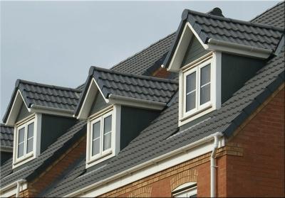 Dormers Architecture Dormer Windows In Civil Engineering