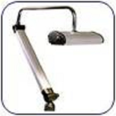Adjustable Task light