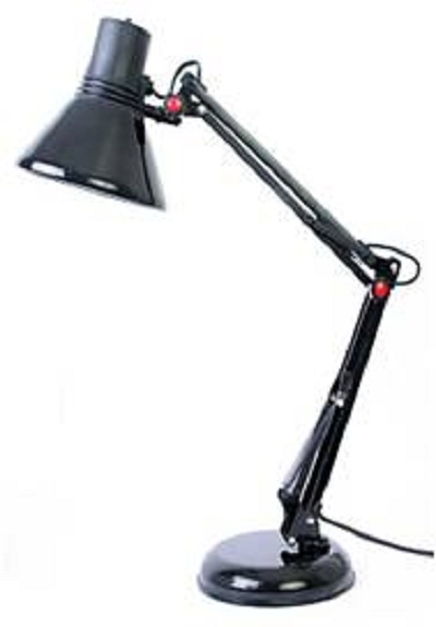 Asymmetric Task light