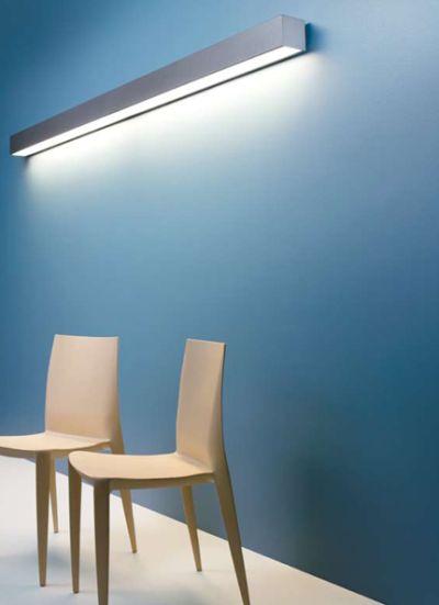Semi-direct Lighting Techniques