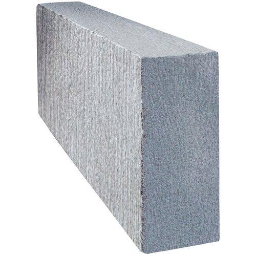 Aerocon Blocks   Aerated Concrete Blocks