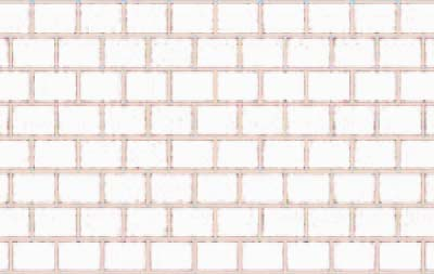 header-bond Types of Bonds in Brickwork | Stretcher and Header Bond